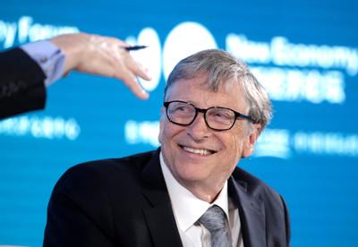 全球首富換人當!LVMH執行長「身家1170億美元」擠下亞馬遜貝佐斯