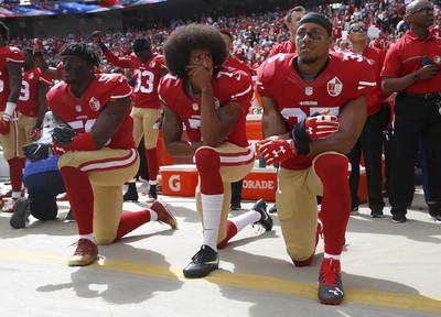 批美軍是「恐怖份子」 前美式足球明星發言惹爭議