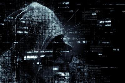 挑戰美國網路霸權地位 俄成功測試切斷和全球網路連線