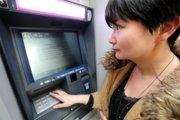 春節金融機構ATM運作不休息 金管會全台實地抽測