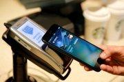 電子化支付普及率提升 中央造幣廠受災「生意」受重創