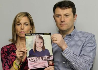 女童失蹤13年「扯出案外案」!嫌犯「性犯罪紀錄」曝 16歲就失控…還炫耀綁架了她