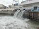 極端氣候易造成積淹水 黃偉哲指示台南超前佈署加強防汛整備與演練
